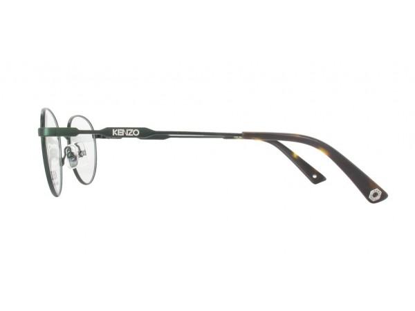 Dámske dioptrické okuliare KENZO KZ4197-3