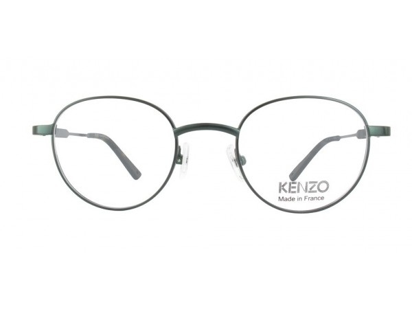 Dámske dioptrické okuliare KENZO KZ4197-2