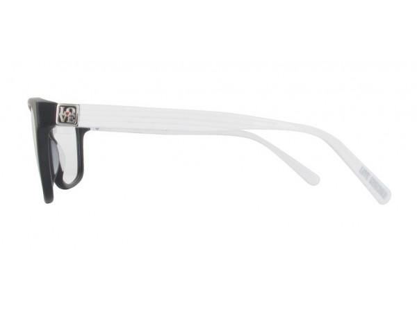 Dámske dioptrické okuliare Love Moschino ML121V-3