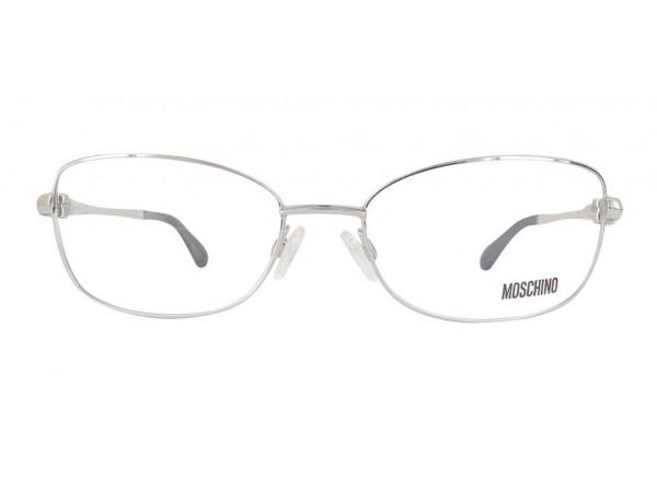 Dámske dioptrické okuliare MOSCHINO MO205-2