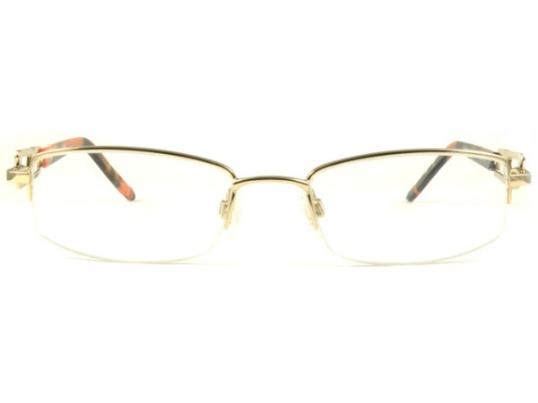 Dámske dioptrické okuliare Rita - 2