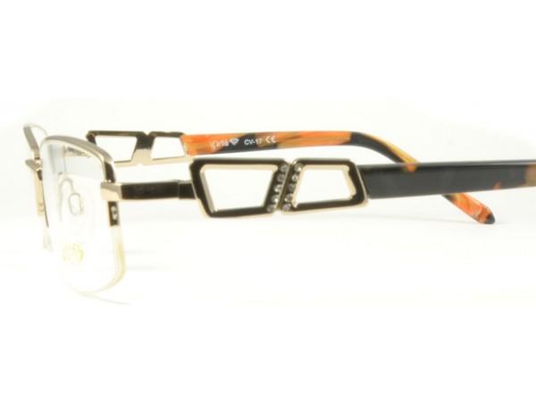 Dámske dioptrické okuliare Rita