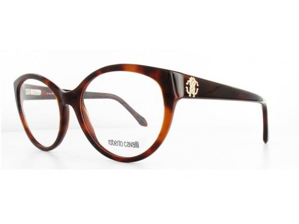 Dámske dioptrické okuliare Roberto Cavalli RC0775 Brown