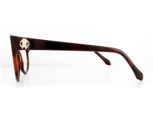 Dámske dioptrické okuliare Roberto Cavalli RC0775 Brown-3