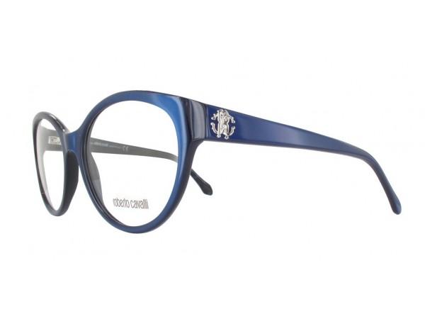 Dámske dioptrické okuliare Roberto Cavalli RC0775