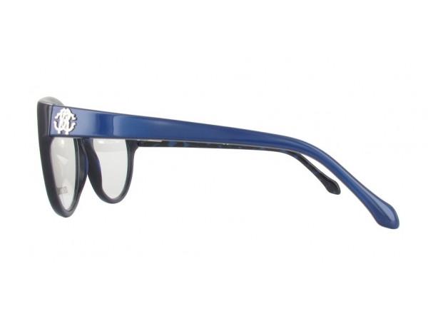 Dámske dioptrické okuliare Roberto Cavalli RC0775-3