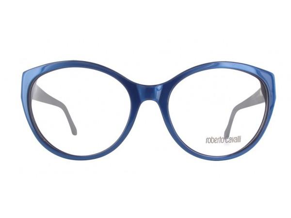 Dámske dioptrické okuliare Roberto Cavalli RC0775-2