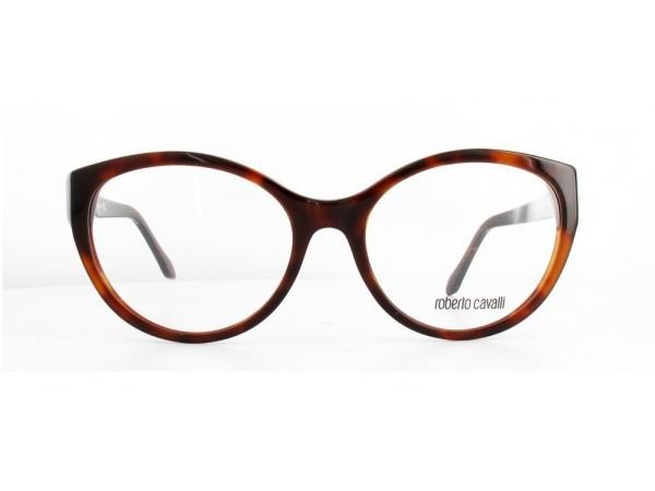 Dámske dioptrické okuliare Roberto Cavalli RC0775 Brown-2