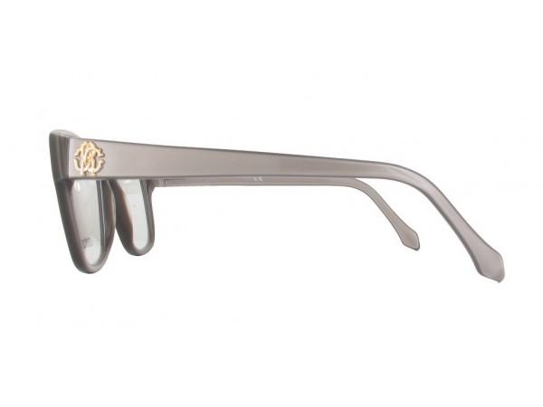 Dámske dioptrické okuliare Roberto Cavalli RC0776-3
