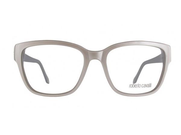 Dámske dioptrické okuliare Roberto Cavalli RC0776-2