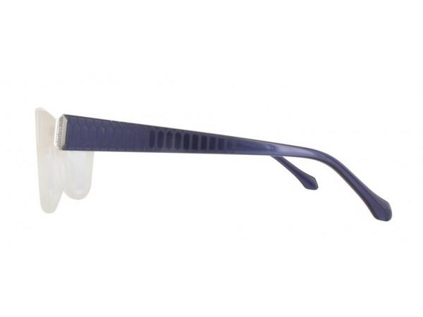 Dámske dioptrické okuliare Roberto Cavalli RC0857-3