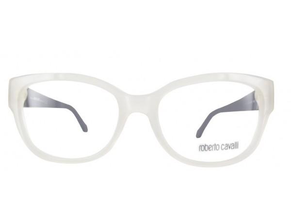 Dámske dioptrické okuliare Roberto Cavalli RC0857-2