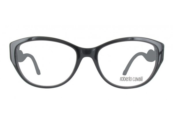 Dámske dioptrické okuliare Roberto Cavalli RC0938-2
