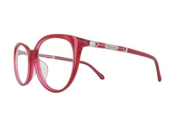 Dámske dioptrické okuliare Roberto Cavalli RC0963