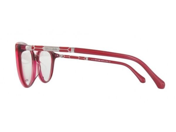 Dámske dioptrické okuliare Roberto Cavalli RC0963-3