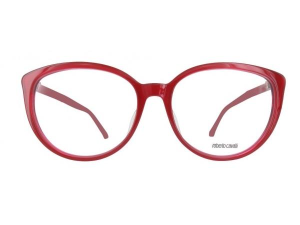 Dámske dioptrické okuliare Roberto Cavalli RC0963-2