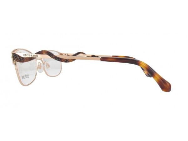 Dámske okuliare Roberto Cavalli RC5006 - 3