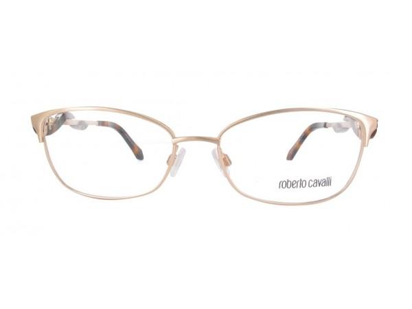Dámske okuliare Roberto Cavalli RC5006 - 2