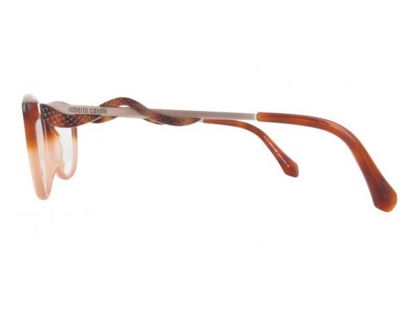 Dámske dioptrické okuliare Roberto Cavalli RC5007-3