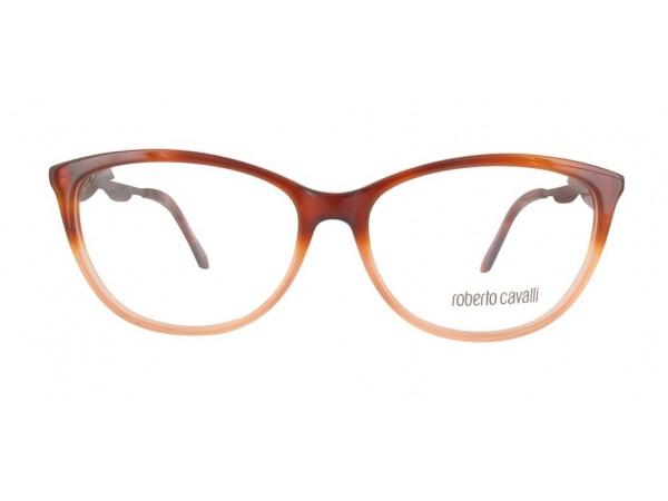 Dámske dioptrické okuliare Roberto Cavalli RC5007-2