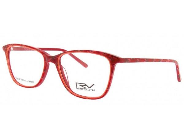 Dioptrické okuliare RV254 C2