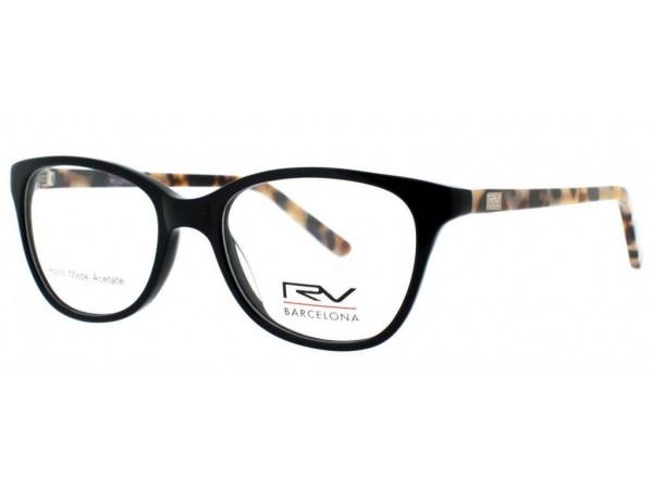 Dioptrické okuliare RV329 C2