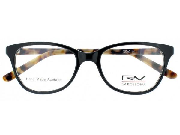 Dioptrické okuliare RV329 C2 -1