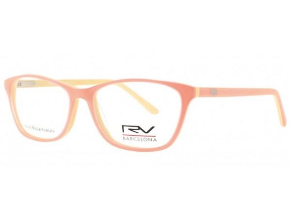 Dioptrické okuliare RV355 C1