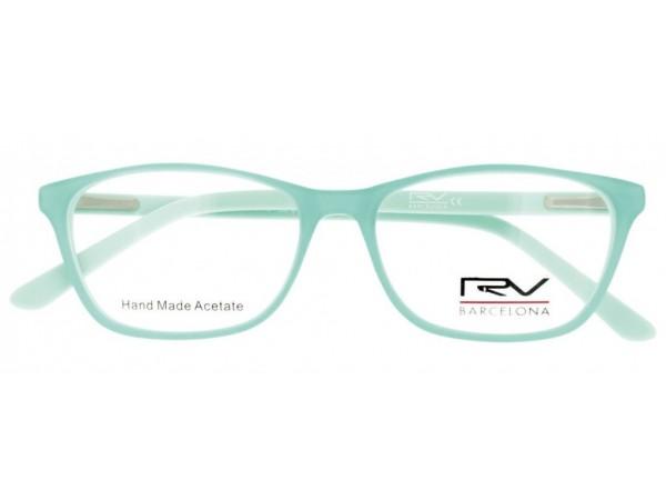 Dioptrické okuliare RV355 C2 -a