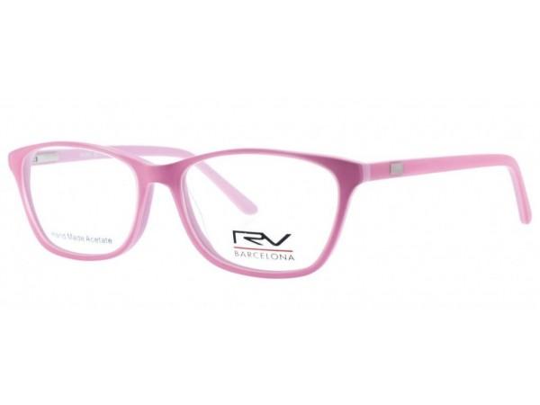 Dioptrické okuliare RV355 C3