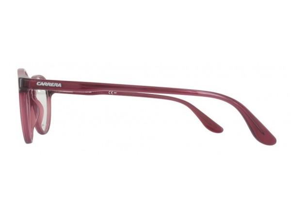 Dámske dioptrické okuliare Carrera CA 6645 -b