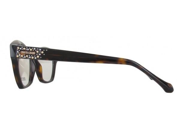 Dámske okuliare Roberto Cavalli RC5038 -b