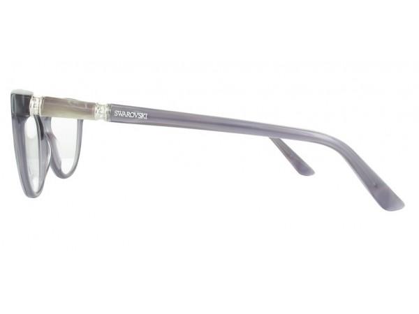 Dámske dioptrické okuliare Swarovski SK5159-3