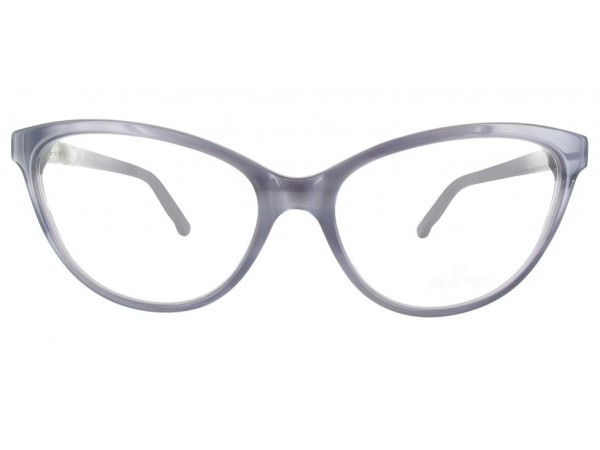 Dámske dioptrické okuliare Swarovski SK5159-2