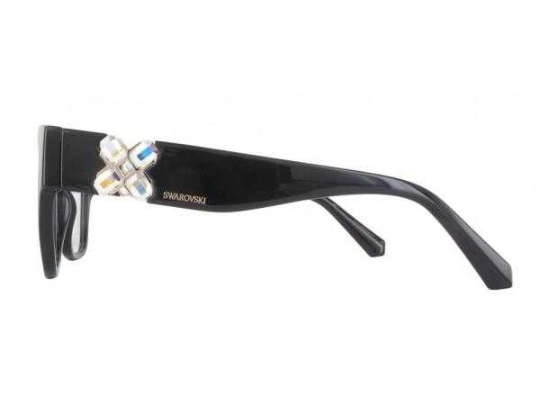 Dámske dioptrické okuliare Swarovski SK5228-b