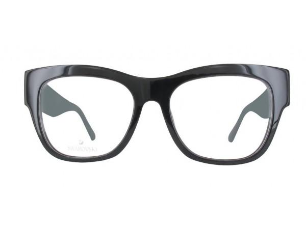 Dámske dioptrické okuliare Swarovski SK5228-a