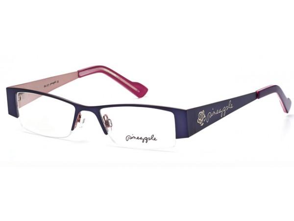 Dámske dioptrické okuliare Darcy