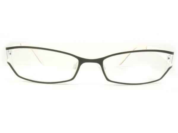 ... Dámske dioptrické okuliare Della 2 - eOkuliare.sk 3325e5a8f24
