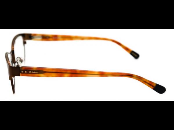 Dioptrické okuliare GANT ADDY - 3