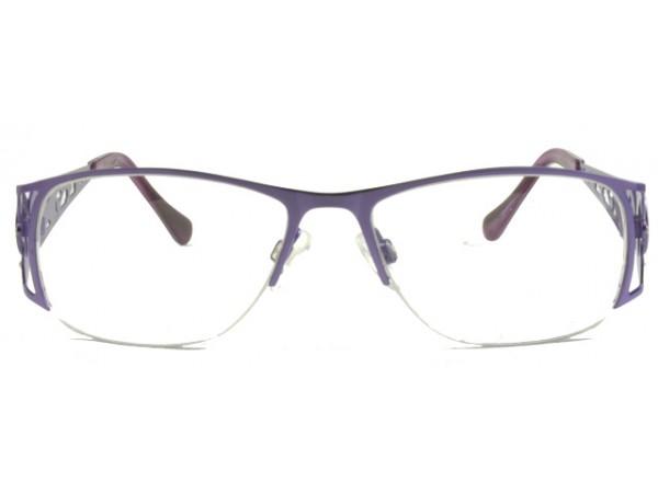 ... Dámske dioptrické okuliare Meadow - eOkuliare.sk ... 1f81372fab5