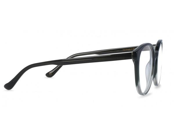 Dámske dioptrické okuliare Stella  - 2