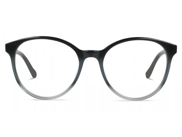 Dámske dioptrické okuliare Stella