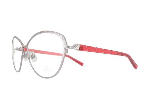 Dámske dioptrické okuliare Swarovski SK5044