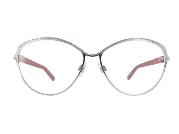 Dámske dioptrické okuliare Swarovski SK5044-2