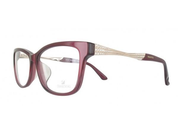 Dámske dioptrické okuliare Swarovski SK5145