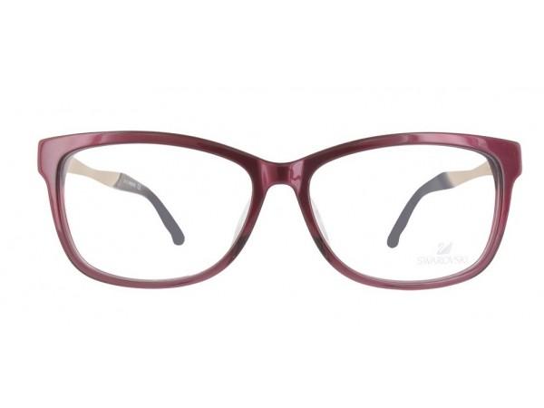 Dámske dioptrické okuliare Swarovski SK5145-2