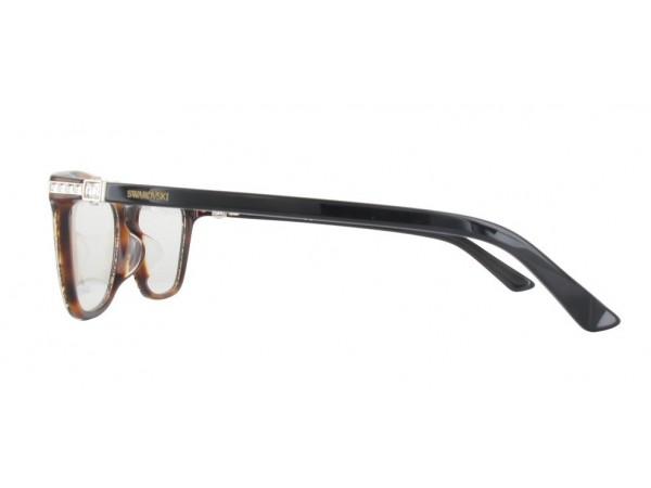 Dámske dioptrické okuliare Swarovski SK5153 -3