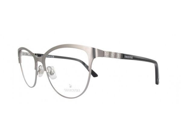 Dámske dioptrické okuliare Swarovski SK5168