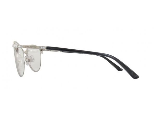 Dámske dioptrické okuliare Swarovski SK5186-017 -b