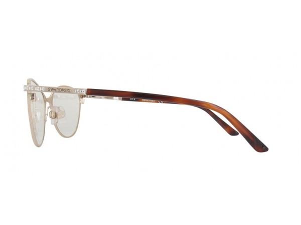 Dámske dioptrické okuliare Swarovski SK5186 033 -b